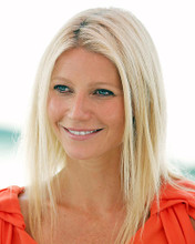 This is an image of Photograph & Poster of Gwyneth Paltrow 288209