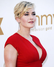 This is an image of Photograph & Poster of Kate Winslet 288211