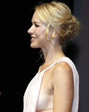 This is an image of Photograph & Poster of Naomi Watts 288220