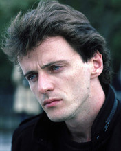 This is an image of Photograph & Poster of Aidan Quinn 288052