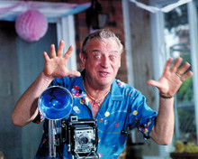 This is an image of Photograph & Poster of Rodney Dangerfield 288054