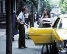 This is an image of Photograph & Poster of Annie Hall 288064