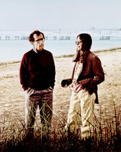 This is an image of Photograph & Poster of Annie Hall 288071