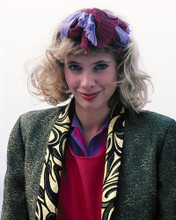 This is an image of Photograph & Poster of Rosanna Arquette 288083