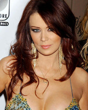 This is an image of Photograph & Poster of Jenna Jameson 288089