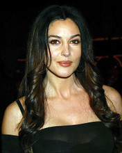 This is an image of Photograph & Poster of Monica Bellucci 288096
