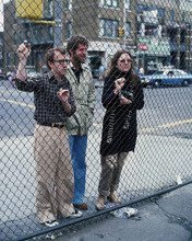 This is an image of Photograph & Poster of Annie Hall 288098