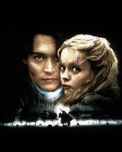This is an image of Photograph & Poster of Sleepy Hollow 288100