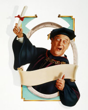 This is an image of Photograph & Poster of Rodney Dangerfield 288105