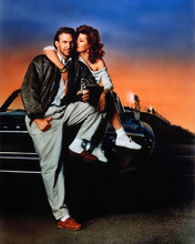 This is an image of Photograph & Poster of Bull Durham 288106