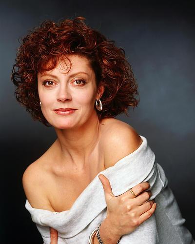 This is an image of Photograph & Poster of Susan Sarandon 288109