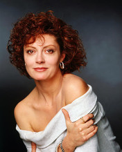 This is an image of Photograph & Poster of Susan Sarandon 288109