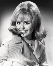 This is an image of Photograph & Poster of Deborah Walley 197086