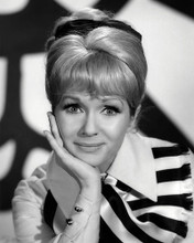 This is an image of Photograph & Poster of Debbie Reynolds 197361