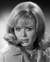 This is an image of Photograph & Poster of Deborah Walley 197362
