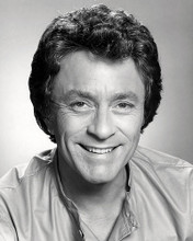 This is an image of Photograph & Poster of Bill Bixby 197120