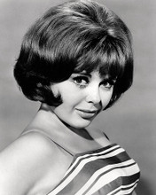 This is an image of Photograph & Poster of Deborah Walley 197370