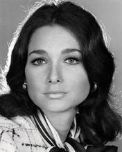 This is an image of Photograph & Poster of Suzanne Pleshette 197133