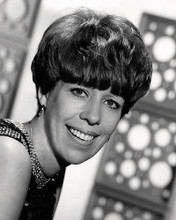 This is an image of Photograph & Poster of Carol Burnett 197136