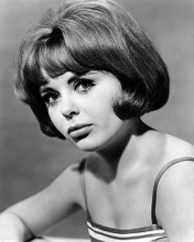 This is an image of Photograph & Poster of Deborah Walley 197379