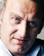 This is an image of Photograph & Poster of John Thaw 288338