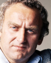 This is an image of Photograph & Poster of John Thaw 288339