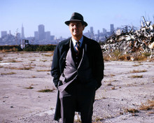 This is an image of Photograph & Poster of Karl Malden 288368