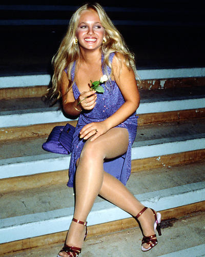 This is an image of Photograph & Poster of Charlene Tilton 288402