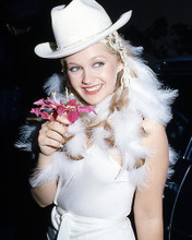 This is an image of Photograph & Poster of Charlene Tilton 288414