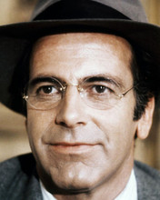 This is an image of Photograph & Poster of Maximilian Schell 288421
