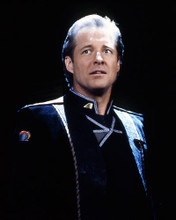 This is an image of Photograph & Poster of Bruce Boxleitner 288446