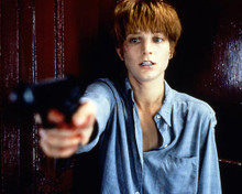 This is an image of Photograph & Poster of Bridget Fonda 288534