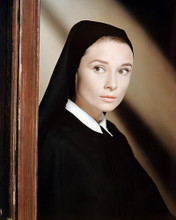 This is an image of Photograph & Poster of Audrey Hepburn 288539