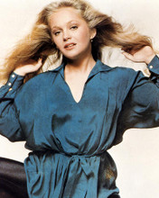 This is an image of Photograph & Poster of Charlene Tilton 288548