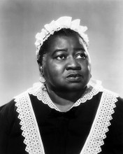 This is an image of Photograph & Poster of Hattie McDaniel 197345
