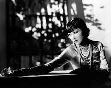 This is an image of Photograph & Poster of Anna Mae Wong 197175