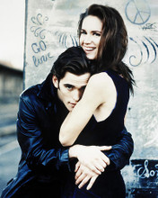 This is an image of Photograph & Poster of Drugstore Cowboy 288224