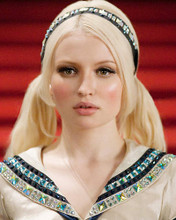 This is an image of Photograph & Poster of Emily Browning 288232