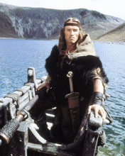 This is an image of Photograph & Poster of Arnold Schwarzenegger 288240