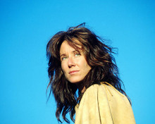 This is an image of Photograph & Poster of Mary McDonnell 288250