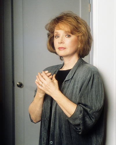 This is an image of Photograph & Poster of Piper Laurie 288256