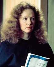 This is an image of Photograph & Poster of Piper Laurie 288268