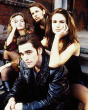 This is an image of Photograph & Poster of Drugstore Cowboy 288277
