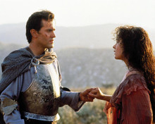 This is an image of Photograph & Poster of Army of Darkness 288307