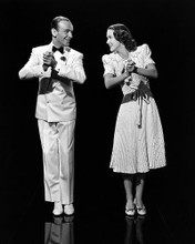This is an image of Photograph & Poster of Broadway Melody 1940 197389