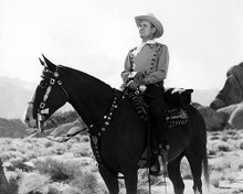 This is an image of Photograph & Poster of Gene Autry 197331