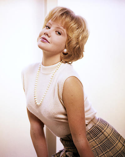 This is an image of Photograph & Poster of Hayley Mills 288562