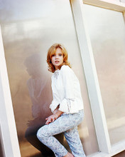 This is an image of Photograph & Poster of Hayley Mills 288580