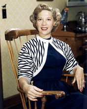 This is an image of Photograph & Poster of Dinah Shore 288940
