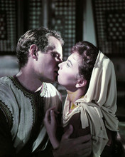 This is an image of Photograph & Poster of Ben Hur 288851